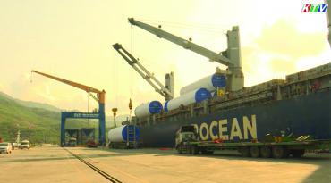 Kinh tế biển – Cơ hội và thách thức